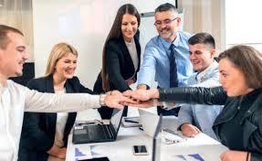 Membangun Kerjasama yang Solid | SKM Training