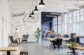 Tips Membuat Interior Ruangan Kantor yang Memiliki Nilai Estetika - Harga  Material Update